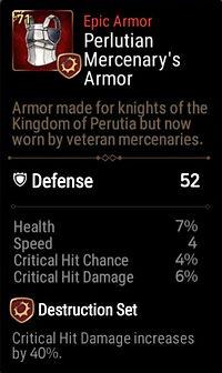crit damage armor.jpg