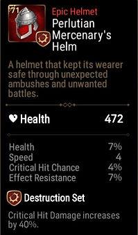 crit damage helm.jpg