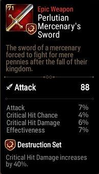 crit damage Sword.jpg