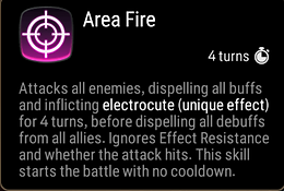 Area fire.png