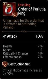 crit damage ring.jpg