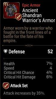 attack armor.jpg