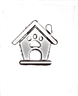 pet%20house_edited.png