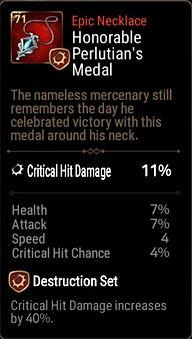crit hit damage Necklace.jpg