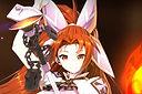 Researcher Carrot