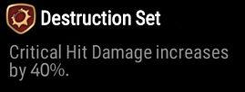 Destruction.jpg