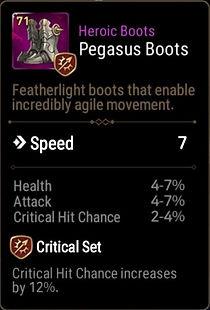 pegasus boots.jpg