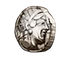Ancient%20Coin_edited.png