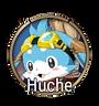Huche%20head_edited.png