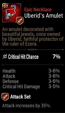 Tirel Castle Necklace stats.jpg