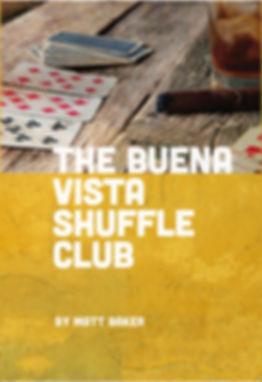 BVSC-cover.jpg