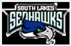 NEW SL SEAHAWK LOGO_0.png