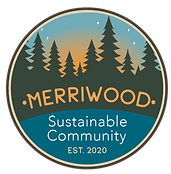 SCP-001_Merriwood_Logo_Final_NoSlogan-02