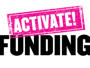 Activate New Federal Funding for Arts Education