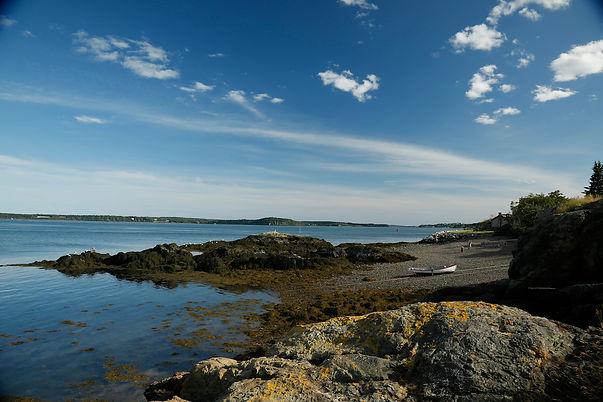 Coast & Boat_Y7A6360.JPG