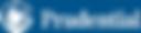 pruheaderlogo-new.png
