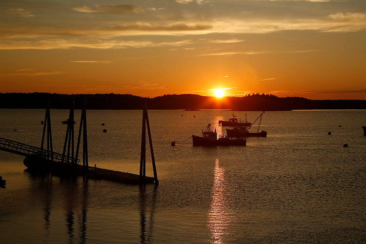 Sunrise at Eastport_Y7A6490.JPG