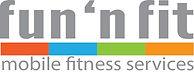 Logo Fun n Fit_edited.jpg