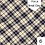 Thumbnail: Winter Mask & Scarf Combo (Regular Size)