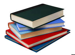 Top Five Trading Books