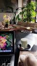 Specialty Bars & Digitalpreneur's Work Spaces in Antwerp