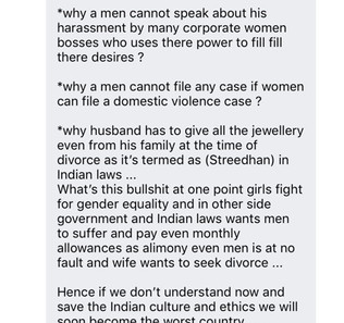 his reply to metoo 2.jpg