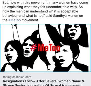 metoo logical Indian post.jpg