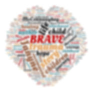 BRAVEwordCloud_edited.jpg