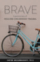 BraveCover.JPG