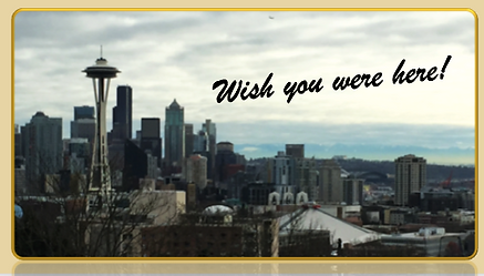 Seattle Postcard.png