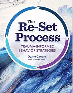 The Re-Set Process