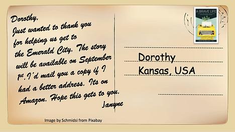 Dorothy Postcard.png