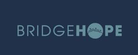BRIDGEHOPE