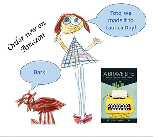 Launch Day Bark.png