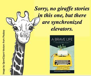 No Giraffes.png