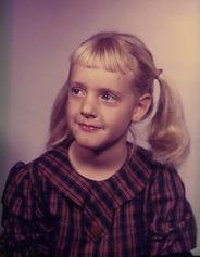 Janyne early elementary.jpg