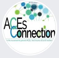 ACEs Connection