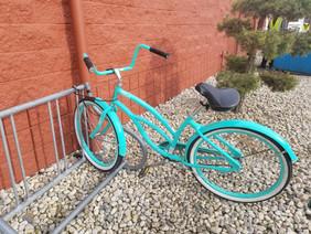 Bike Brick Wall.jpg