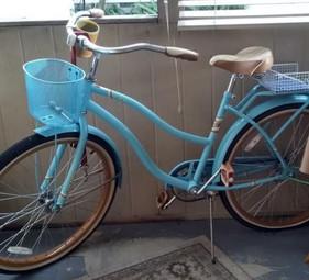 Bike for Sale_edited.jpg