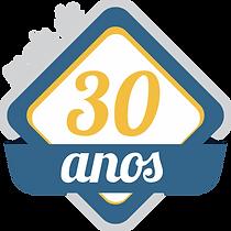 Logo-antenor-30anos.png