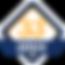 Logo-antenor-33anos-c5.png