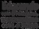 AQUAS-slogan-preto.png