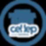 Logo-antenor-bilingue.png