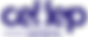 Logo_Sistema_Azul.png