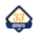 Logo-antenor-33anos2.png