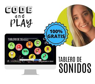 POST REGALO TABLEROS DE SONIDOS.png