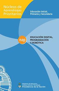 29-3-19_nap_digitales_1.jpg