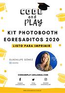 PHOTOBOOTH EGRESADOS (1).png