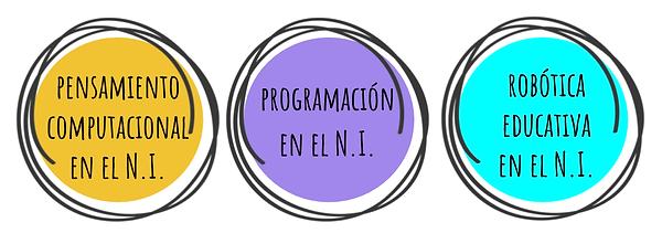 Presentación_sin_título.png