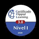 2020-Spanish-Level-I-Nivel-I.png